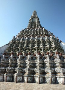 crbst bangkok 20 2811 29