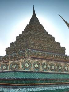 crbst bangkok 20 289 29