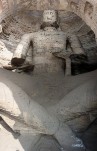 crbst datong1