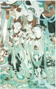 crbst article-lart-dunhuang-l-5