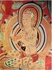 crbst article-lart-dunhuang-l-6