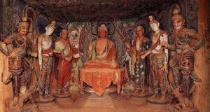 crbst dunhuang 20 281 29