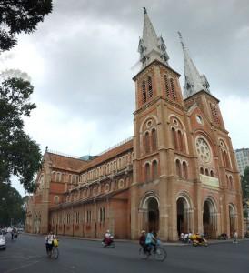 crbst cathedralehcmv