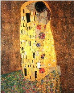 crbst gustav-klimt-the-kiss