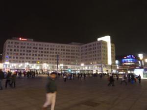 Berlin-date (101)