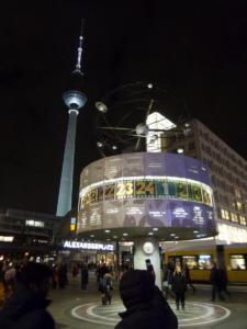 Berlin-date (108)