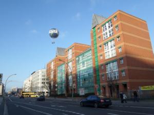Berlin-date (11)