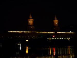 Berlin-date (125)