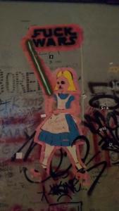 Berlin-date (126)