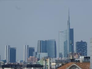 Italie2015-date (101)