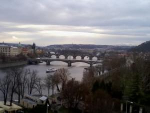 Prague2013-date (10)