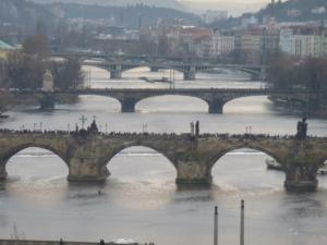 Prague2013-date (100)