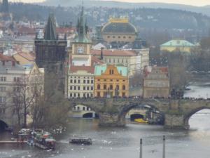 Prague2013-date (101)