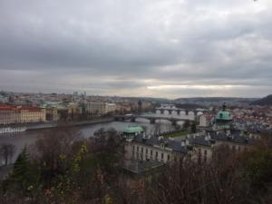 Prague2013-date (102)