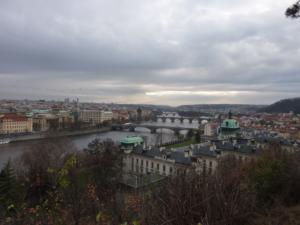 Prague2013-date (103)