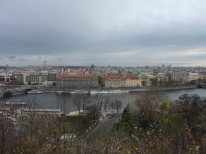Prague2013-date (104)