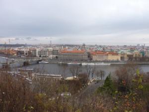 Prague2013-date (106)