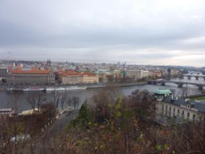 Prague2013-date (107)