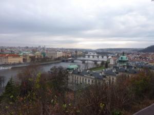 Prague2013-date (108)