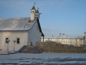 Russie2009-date (102)