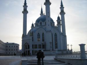 Russie2009-date (103)