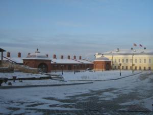 Russie2009-date (105)