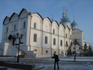 Russie2009-date (106)