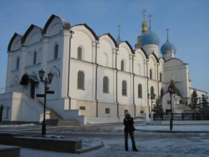 Russie2009-date (107)