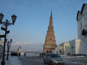 Russie2009-date (108)