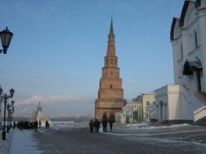 Russie2009-date (109)