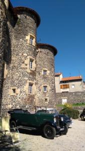 Jura-date (102)