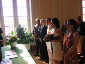 Mariage2007-date (100)