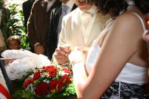 Mariage2007-date (102)