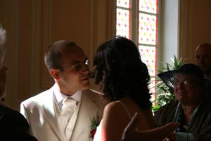 Mariage2007-date (105)