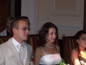 Mariage2007-date (106)