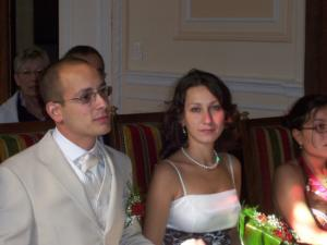Mariage2007-date (108)