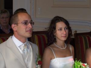 Mariage2007-date (109)