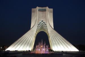 Iran-date (102)