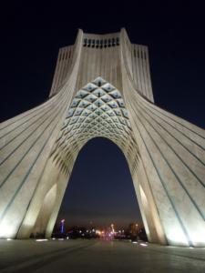 Iran-date (148)
