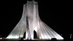 Iran-date (156)