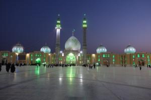 Iran-date (3854)
