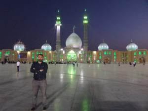 Iran-date (3893)