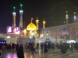 Iran-date (3898)