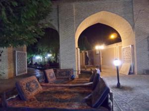 Iran-date (528)
