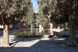 Iran-date (540)