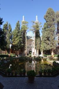 Iran-date (541)