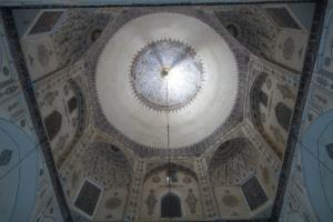 Iran-date (549)