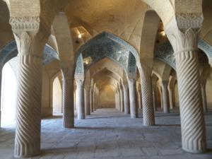 Iran-date (1109)