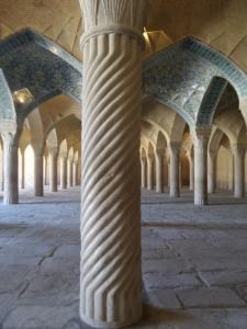Iran-date (1110)