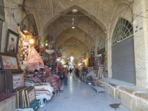 Iran-date (1121)